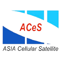 PT. Asia Cellular Satellite (ACeS)