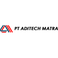 PT. Aditech Matra
