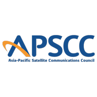 Asia-Pacific Satellite Communications Council (APSCC)