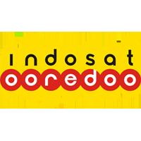 PT Indosat, Tbk