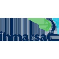 PT. Inmarsat Indonesia