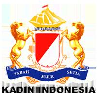 Kamar Dagang Indonesia (KADIN)