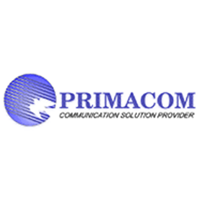 PT. Primacom Interbuana