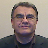 Alireza Shoamanesh, Ph.D, MSc., P.Eng.