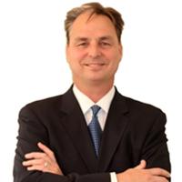 Bruce Bednarski