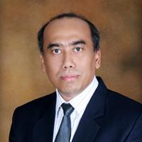Dr. Ir. Titon Dutono, M.Eng.