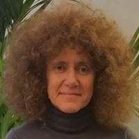 Dr. Laura Roberti