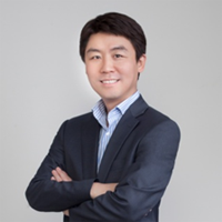 Jun Chul Kim
