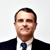 Steve Richeson