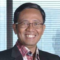 Tonda Priyanto