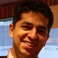 Vaibhav Magow