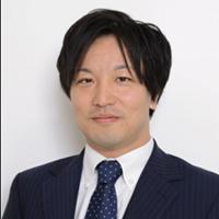 Yuya Nakamura, Ph.D.