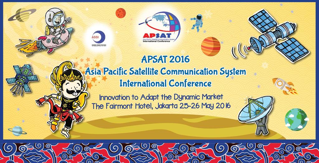 ASSI 2016