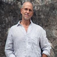 Gregg Daffner