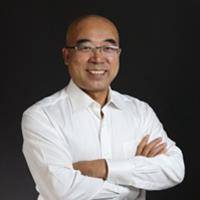 Huang Baozhong