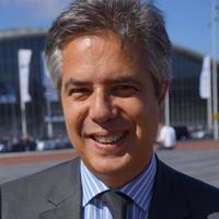 Jean François Fenech